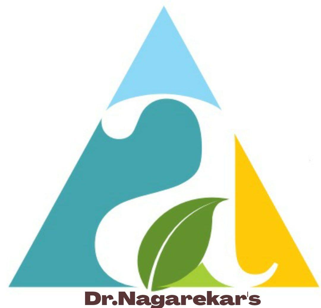 Arogya Bhet